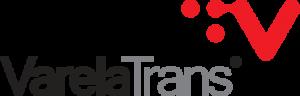 VarelaTrans